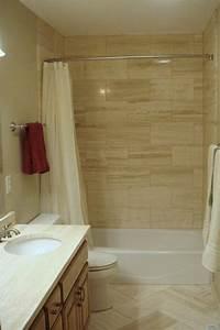 les 25 meilleures idees de la categorie carrelage With petit carrelage salle de bain