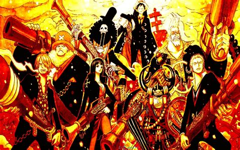 76+ Hình ảnh One Piece 3d đẹp ấn Tượng
