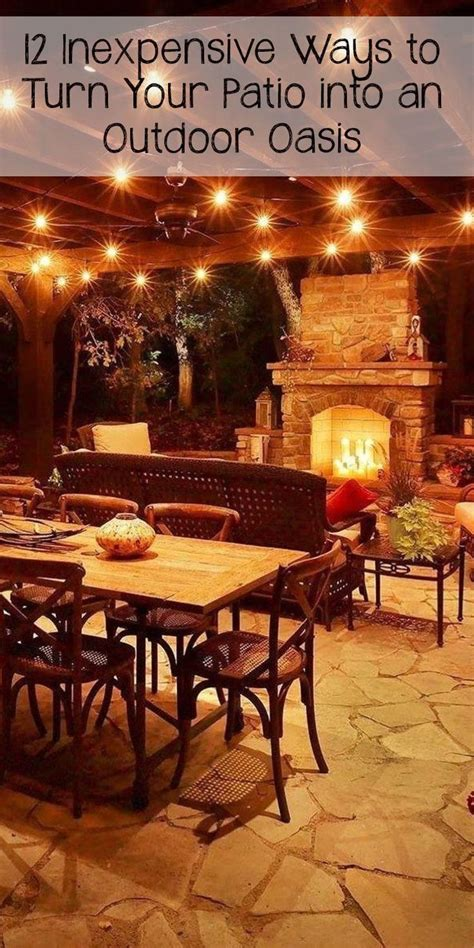 shop  category ebay inexpensive patio outdoor