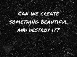 Disasterology-Pierce The Veil lyrics - YouTube