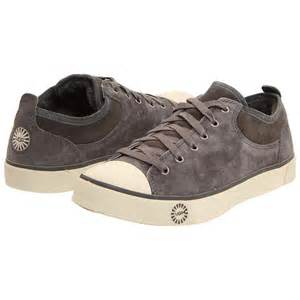 womens ugg tylin shoes ugg s evera sneakers athletic shoes everyday shoes for