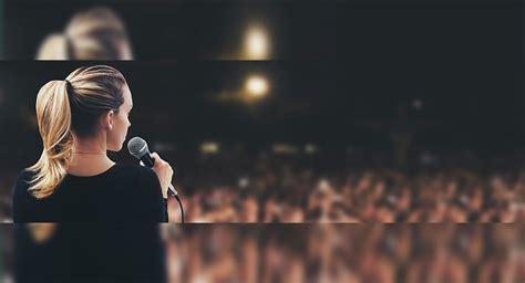 elocution public speaking speech vocal lessons
