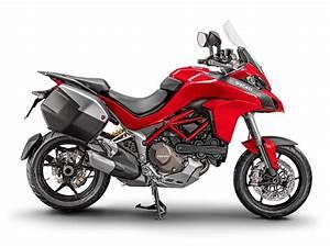 Ducati 1200 Multistrada : 1000 ducati multistrada 1200 summer promo deal rescogs ~ Medecine-chirurgie-esthetiques.com Avis de Voitures