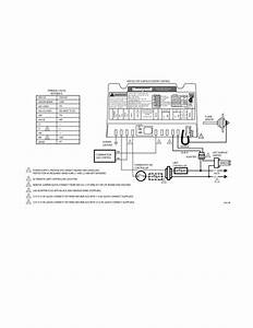 Honeywell Ignition Module Wiring Diagram