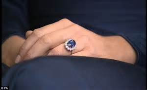 301 moved permanently - Kate Middleton Engagement Ring