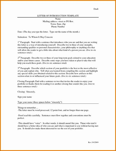 7 introduction letter of company to client company 4 company introduction email to client template 42914