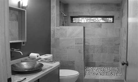 bathroom ideas in grey grey bathroom dgmagnets com