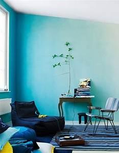 Wand Streichen Schwammtechnik : die 25 besten ideen zu wand streichen ideen auf pinterest w nde streichen bemalte wand und ~ Markanthonyermac.com Haus und Dekorationen