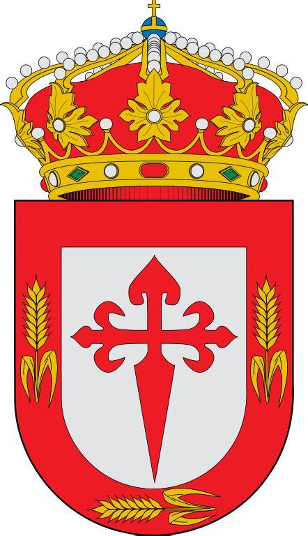 File:Escudo de La Puebla de Almoradiel.svg - Wikimedia Commons