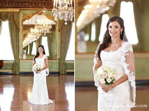 natalie m wedding dresses natalie 39 s bridal portraits at the governors mansion in