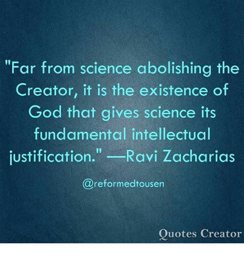 25+ Best Memes About Ravi Zacharias  Ravi Zacharias Memes
