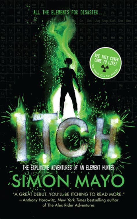 Itch The Explosive Adventures Of An Element Hunter Itch