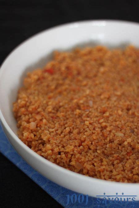 comment cuisiner du boulgour les 212 meilleures images du tableau cuisine turque sur