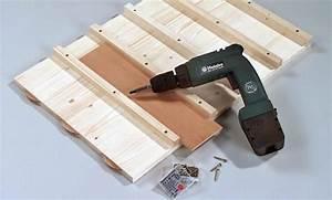 Eckschrank Selber Bauen : eckschrank mit tisch bauen mobili ~ A.2002-acura-tl-radio.info Haus und Dekorationen