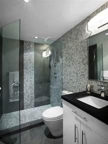 home remodeling design kitchen bathroom design ideas - Bathroom Ideas White Tile