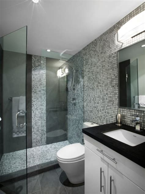 gray tile bathroom ideas home remodeling design kitchen bathroom design ideas