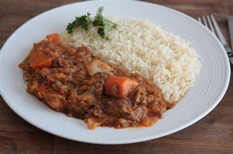 cuisine legume haitian food legume pixshark com images galleries