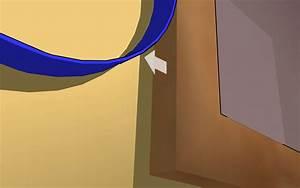 Peindre Sur Du Métal Déjà Peint : comment peindre sur du papier peint 10 tapes ~ Farleysfitness.com Idées de Décoration