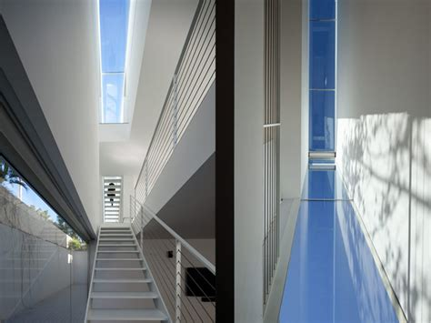 Couture House In Tel Aviv by Discover The Afeka House In Tel Aviv