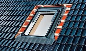 Fenster Von Außen Abdichten : dachfenster abdichten ~ Orissabook.com Haus und Dekorationen