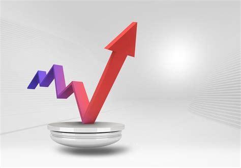 최근 공모주 시장 투자 열기가 지속되고 있는 가운데 청약 경쟁률이 1000대 1을 넘는 사례가 속속 나오고 있다. 공모주 '따상' 공모주펀드 '낙수' - 아시아경제