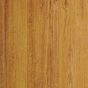 Home Decorators Collection - Laminate Wood Flooring