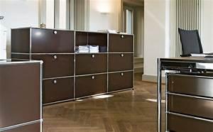 Usm Haller ähnlich : sideboard sideboard usm haller marcus hansen m nchen ~ Watch28wear.com Haus und Dekorationen