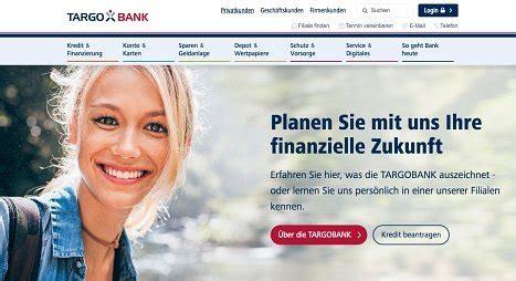 targobank kredit erfahrungen targobank erfahrungen test seri 246 ser kredite