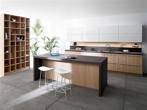 Free Standing Kitchen Island With Seating  Alternative