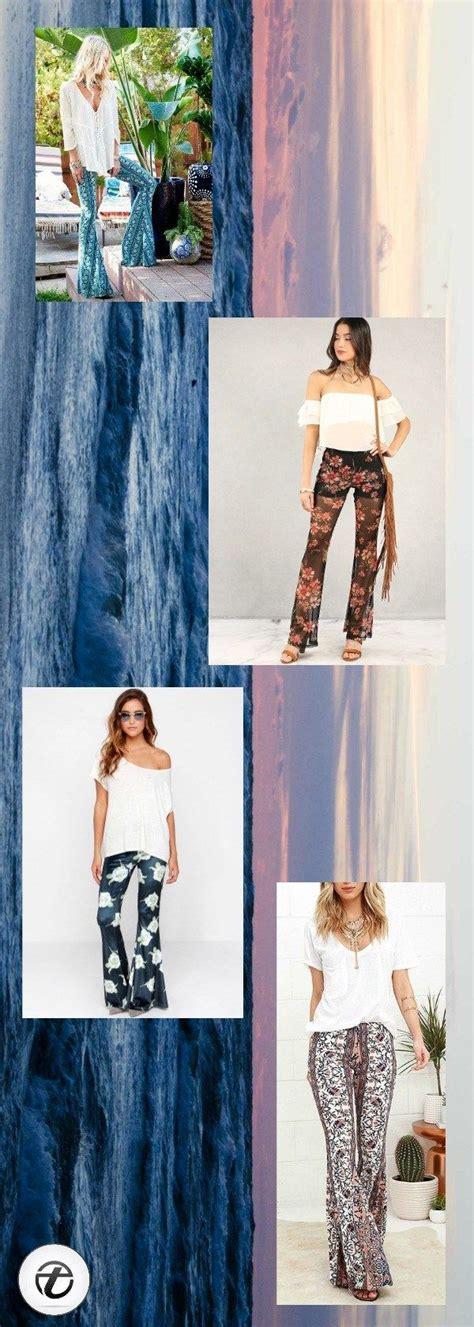 fashion trends ideas  pinterest womens
