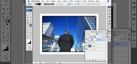 video montaj proqrami yukle skachatb besplatno