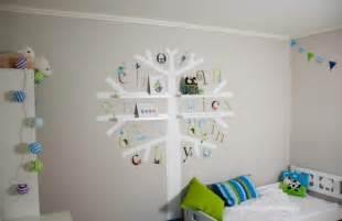 deko für kinderzimmer kinderzimmer dekoration jungen yodotcom