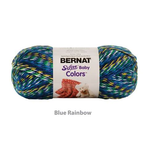walmart yarn colors bernat softee baby colors yarn walmart ca