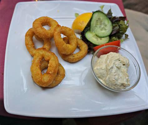 clement cuisine clement cuisine original cuisine with laurent