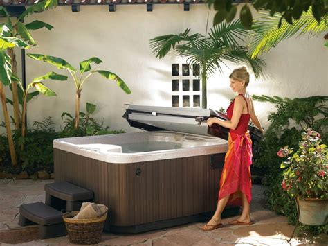 spot tubs spot spas arvidson pools and spas