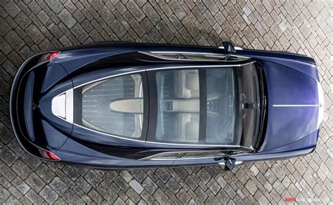 rolls royce sweptail    expensive  car