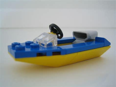 How To Make A Lego Minecraft Boat by Lego U Boat Related Keywords Lego U Boat