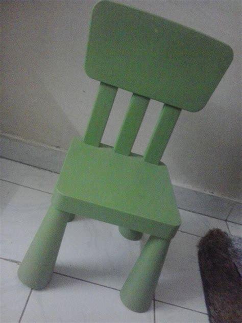 chaise ikea enfant mammut chaise enfant ikea 224 djibouti