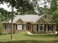 one story house one story home plans house plans and more