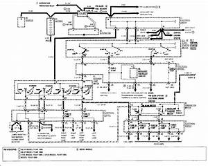 Free Mercedes Wiring Diagram