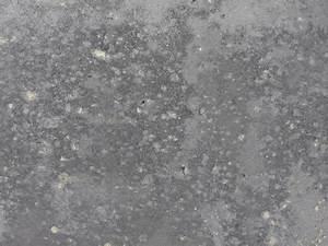 Putz In Betonoptik : marmara decostone betonoptik geschliffen mit 180er schleifgitter ~ Bigdaddyawards.com Haus und Dekorationen