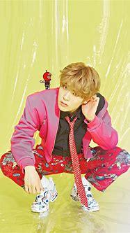 Jaehyun NCT 127 cherry bomb   Jaehyun nct, Nct cherry bomb ...
