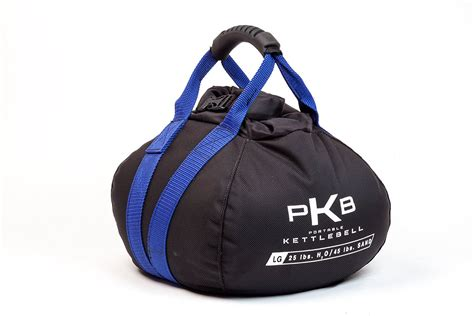 kettlebell adjustable portable soft fitness kettlebells weight kettle bell pkb prism sandbag weights exercise workout equipment guarantee satisfaction