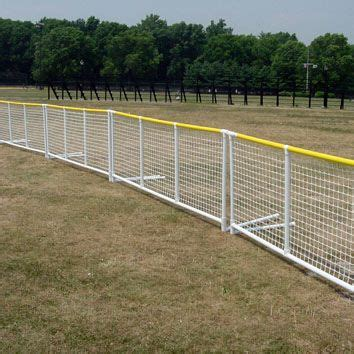 Portable Backyard Fence by Exercise Pens And Portable Fences At Futurepets