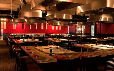 shogun japanese cuisine shogun restaurant 275 fotos 412 beiträge japanisch