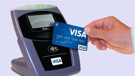 Government agencies conducted on the same day using the same credit card. UK goes contactless payment mad | Trusted Reviews