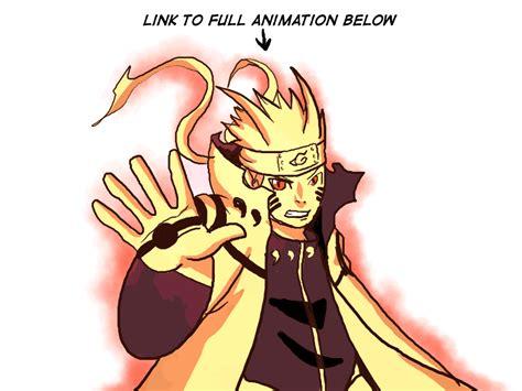 Sasusaku cool stuff naruto cool pictures gif manga naruto boruto cool gifs. Naruto #609 Fan Animation by JazylH on DeviantArt