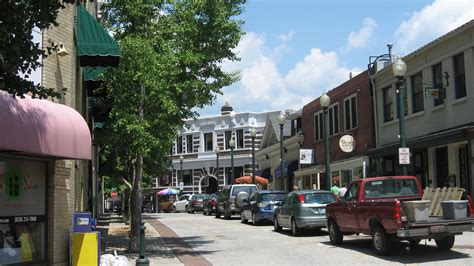 asheville area information asheville nc homes and real