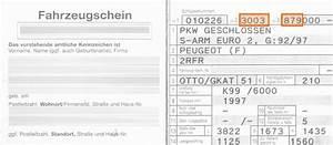 Kfz Steuer Berechnen Hsn Tsn : autohaus reckmann gmbh ~ Themetempest.com Abrechnung