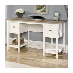 Ameriwood Dover Desk Federal White by Ameriwood Dover Collection Desk Or Cabinet Available At